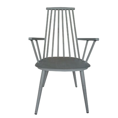 Modern Outdoor Dining Chairs Allmodern