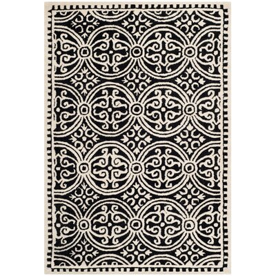4 X 6 Medium Pile Wool Rugs You Ll Love In 2019 Wayfair