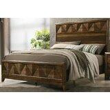 Fegan Standard Bed by Brayden Studio®