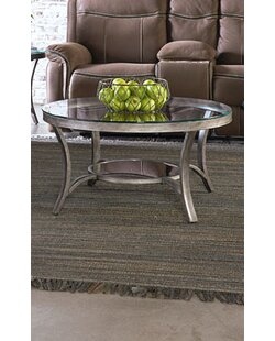 Online Reviews Cole Coffee Table By Standard Furniture