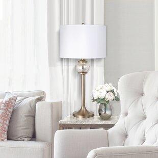 Gossett 34 Table Lamp