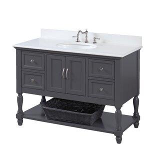 . Bathroom Vanities   Labor Day Sale 2019   Joss   Main