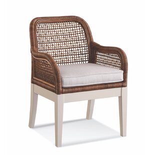 Boone Dining Chair Amazing