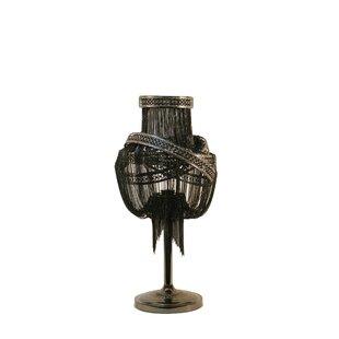 Clara 30.3 Table Lamp