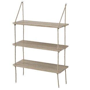 Freya Adjustable Shelves By House Of Hampton