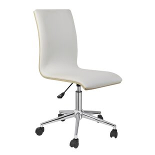 Dorian Task Chair