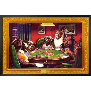 bold-bluff-dogs-playing-poker-by-cm-coolidge-framed-graphic-art.jpg
