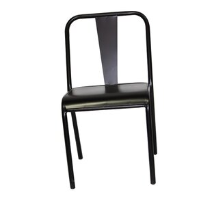 Wolfram Dining Chair (Set of 2) by George..
