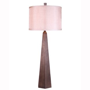 Kashmir 41.5 Table Lamp