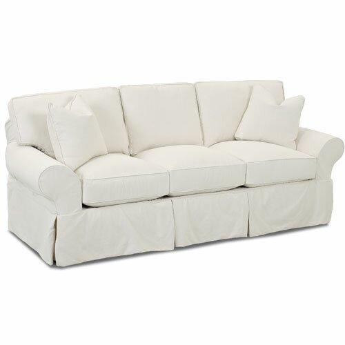 Superb Wayfair Custom Sleepers Youll Love Wayfair Pdpeps Interior Chair Design Pdpepsorg