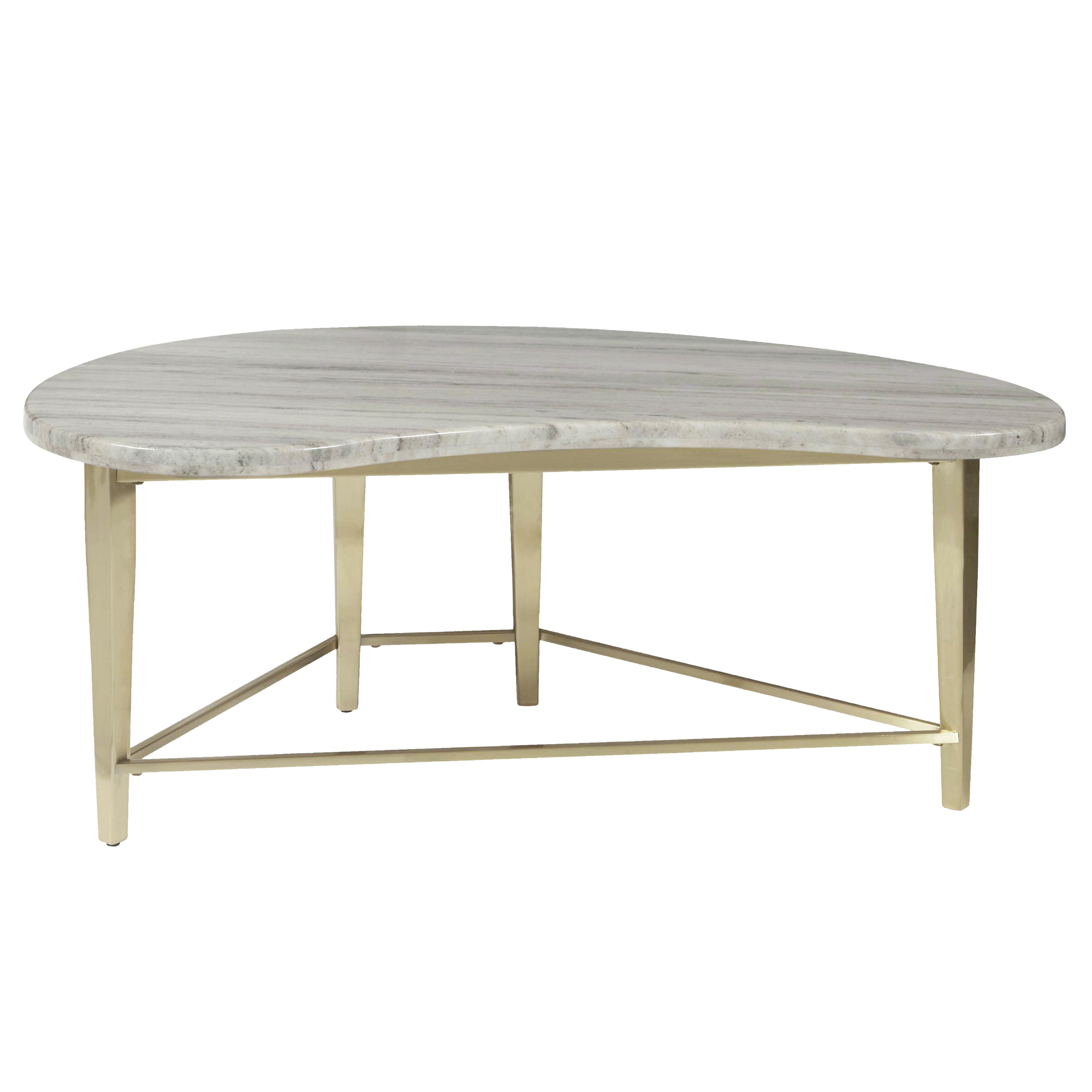 Superb Sadler Coffee Table Lamtechconsult Wood Chair Design Ideas Lamtechconsultcom