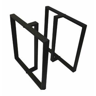 Replacement Metal Table Legs | Wayfair ca