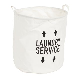 Review Compactor Laundry Bag (Set Of 4)