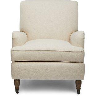 Lostwithiel Armchair