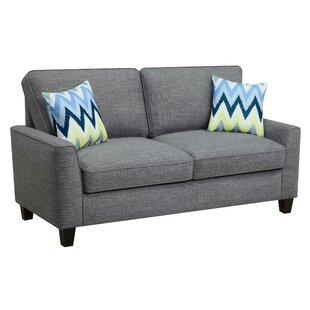 Serta at Home Astoria Sofa