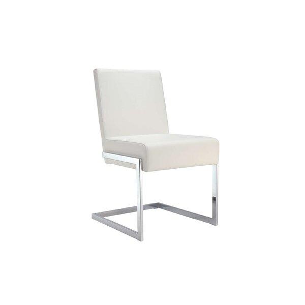 Broyhill Fontana Furniture Wayfair