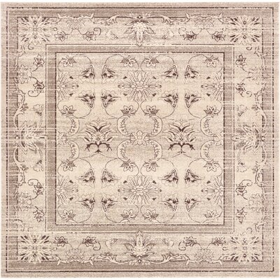 9 Amp 10 Ivory Amp Cream Area Rugs You Ll Love In 2020 Wayfair