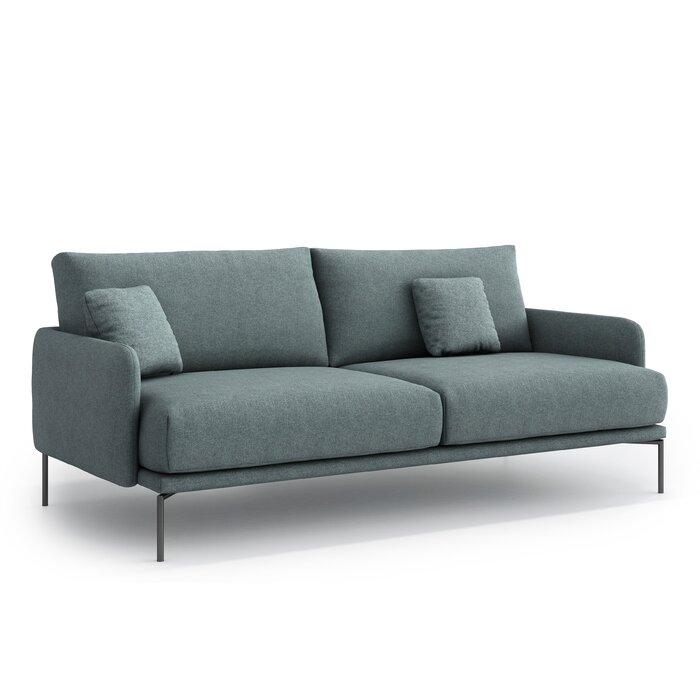 Superb Lorenzo 3 Seater Sofa Evergreenethics Interior Chair Design Evergreenethicsorg