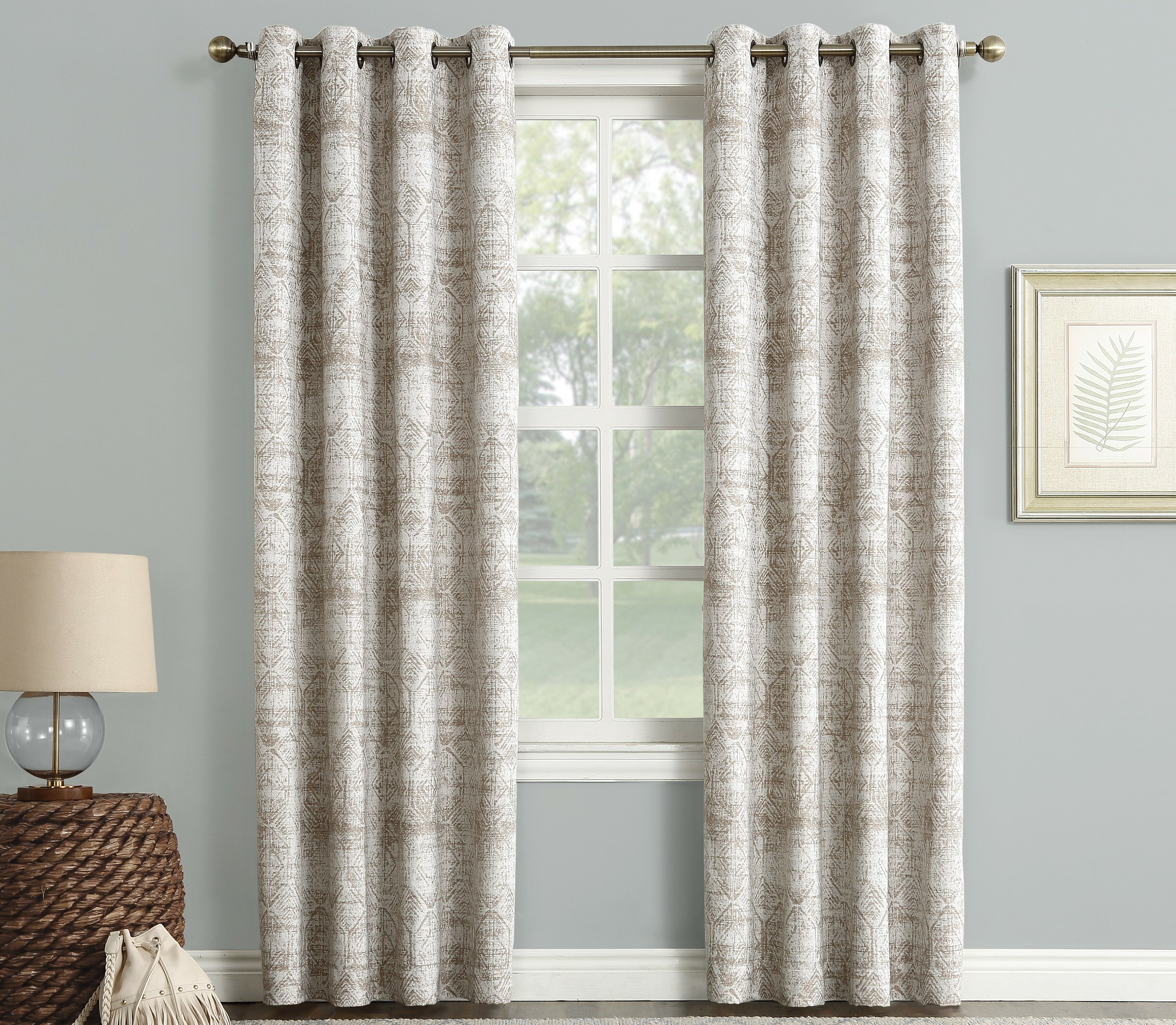 solid extreme grommet panel max theater curtains pdx solar sun curtain reviews thermal window zero wayfair baxter treatments single home grade blackout