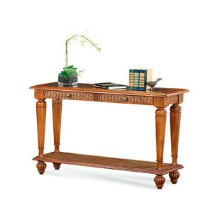Braxton Culler Grand View Console Table