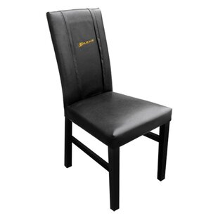 Side Chair Dreamseat