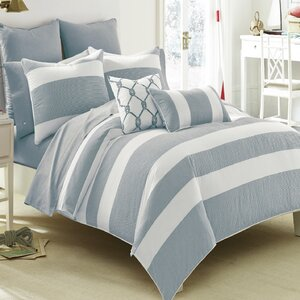 Breakwater Comforter Set