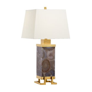 Geode 33 Table Lamp