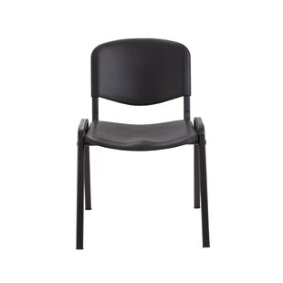 Guest Chair By 17 Stories