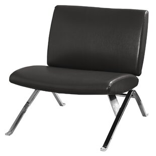 Lounge Chair by Monarch Specialties Inc.