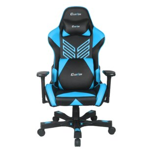 Premium Gaming Chair by Absolute Office Design