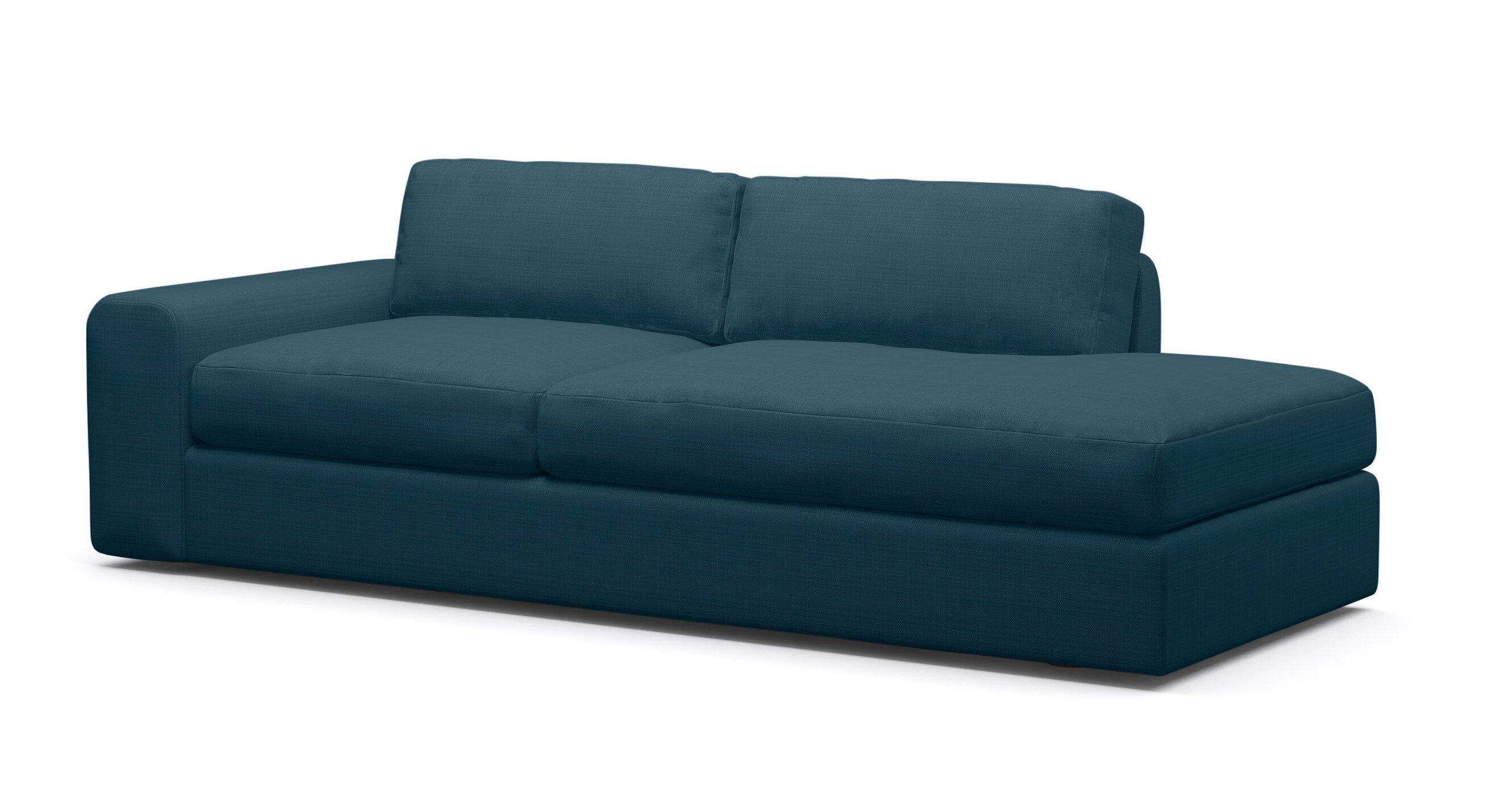 Incredible Couch Potato Sofa With Bumper Ncnpc Chair Design For Home Ncnpcorg