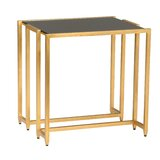 Highland End Table by Chelsea House