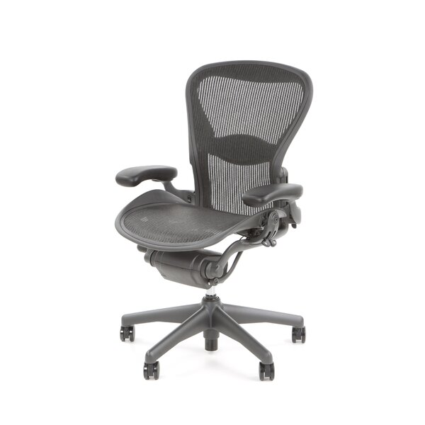 n office ergonomic p depot workpro hei angle quantum at a browse chair fabric wid mid chairs series od