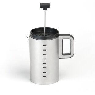 Neo Coffee Press/Espresso Maker