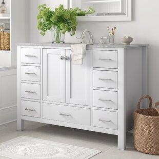 https://secure.img1-fg.wfcdn.com/im/36699768/resize-h310-w310%5Ecompr-r85/8712/87123835/Cheshunt+Full+Cabinet+48%2522+Single+Bathroom+Vanity+Set.jpg