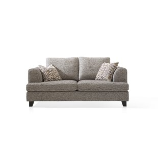 Brennan 2 Seater By Brambly Cottage