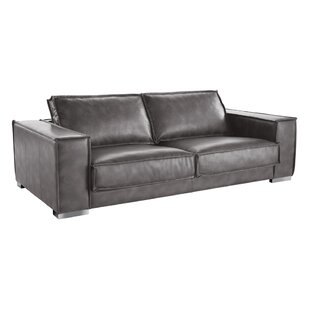 Club Baretto Sofa