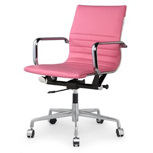 Tory Desk Chair