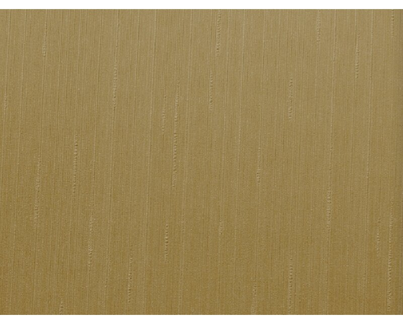 "Bay Isle Home Waldron Silk 33 L x 20.5"" W Texture Wallpaper Roll"
