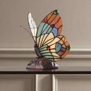Charlton Home Lucasta Butterfly 10