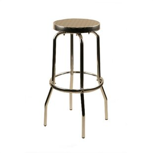 30 Swivel Bar Stool Coupon