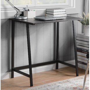 Oberon Writing Desk by Homestar