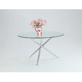Patricia Dining Table by Orren Ellis