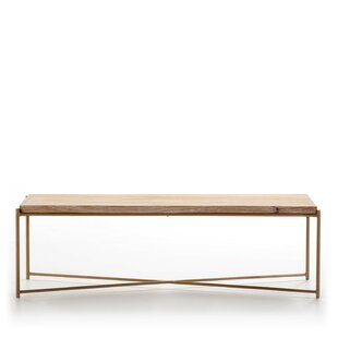 Pliner TV Stand For TVs Up To 50