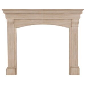 Fireplace Mantels Youll Love Wayfair