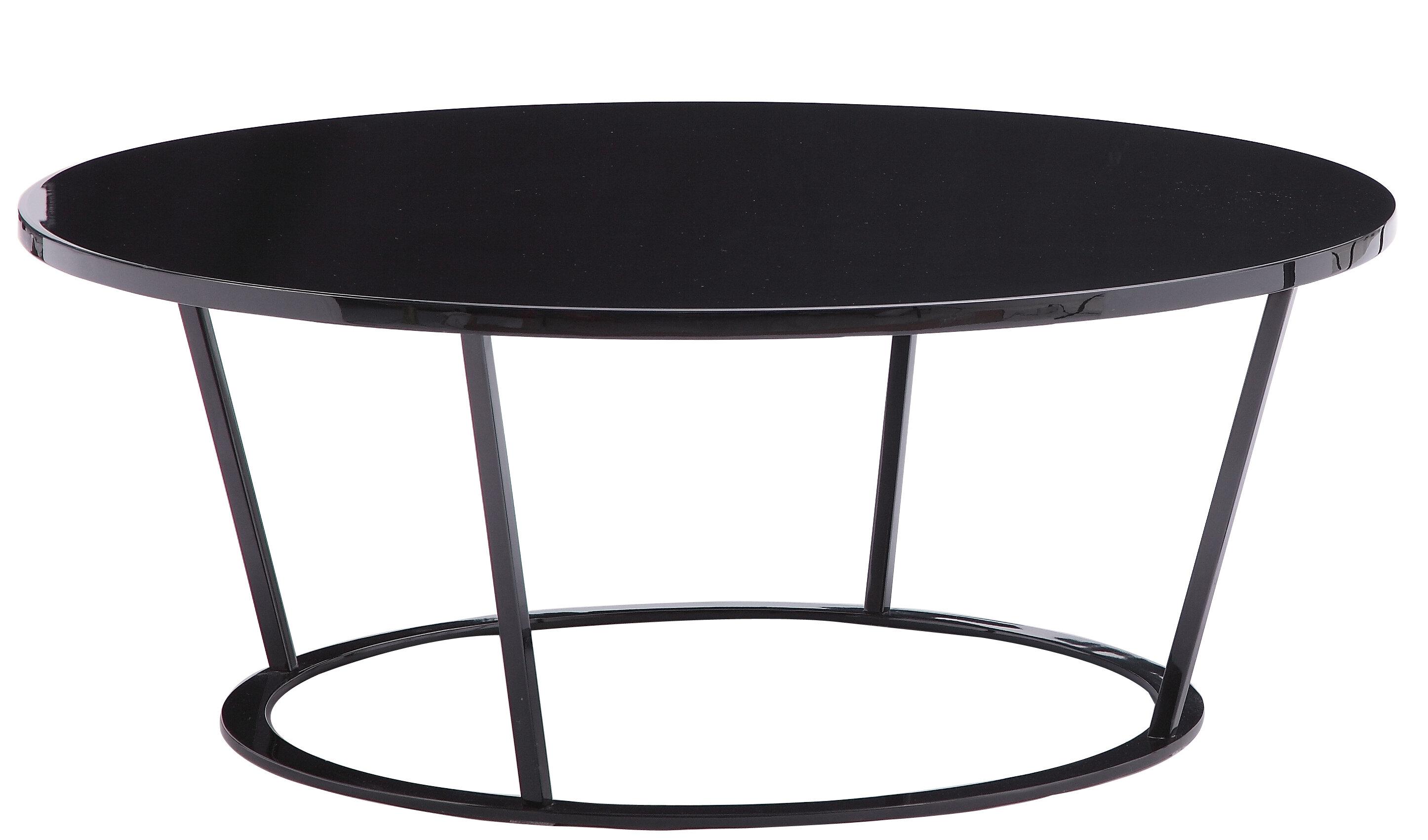 Bellini Modern Living Massa Coffee Table