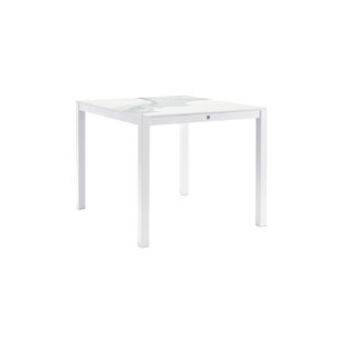 Santistevan Dining Table by Or..