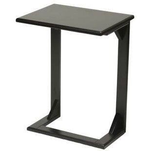 Emerson End Table by Chelsea Home