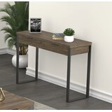 Freeman Sofa Table by Union Rustic