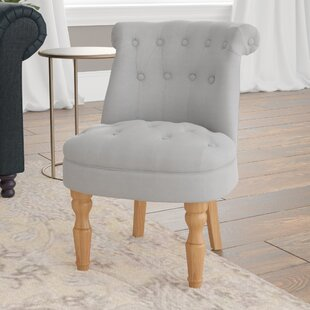 Blue Chair   Wayfair.co.uk